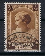 Belgie OCB 459 (0) - Belgium