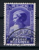 Belgie OCB 464 (0) - Belgium