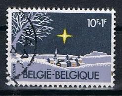 Belgie OCB 2067 (0) - Used Stamps