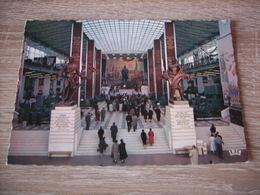 BRUXELLES (Belgique) : Exposition Universelle De 1958 - (Réf. 25.219) - Universal Exhibitions