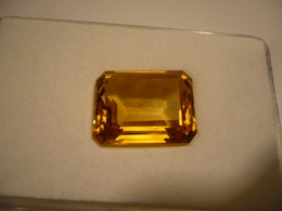 Cirtin - In Kapsel (715) - Juwelen & Horloges