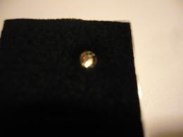 Brillant/Diamant - In Kapsel (716) - Diamond