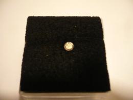 Brillant/Diamant - In Kapsel (717) - Diamant