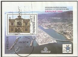 LOTE 1777 ///  (200) ESPAÑA AÑO 2006  EDIFIL Nº: 4236 - 1931-Hoy: 2ª República - ... Juan Carlos I