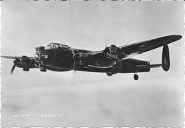 """R.A.F.  """"AVRO-LANCASTER"""" II - 1939-1945: 2ème Guerre"""