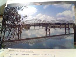 Australia - QLD - Bundeberg BURNETT RIVER N1955 GX5798 - Sunshine Coast