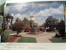 Australia - QLD - Bundeberg BUSS PARK N1955 GX5799 - Sunshine Coast