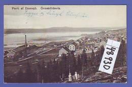48 930 - Sweden