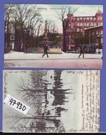 47 930 - Sweden