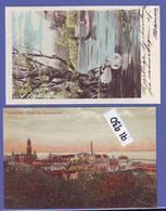 91 930 - Sweden
