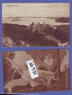 66 930 - Sweden