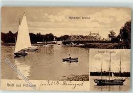 39300351 - Potsdam - Potsdam