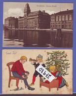 27 930 - Sweden