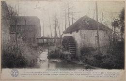 Jodoigne Souveraine – Le Moulin - Jodoigne