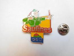 Beau Pin's , Tir à L'arc , Saufines , GEO , Guillaume Tell - Archery