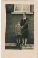 Thèmes - Photographie - Portrait Femme - Enfant - Photo - Fotografie