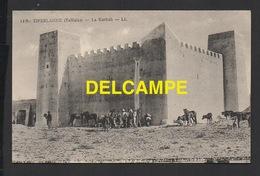 DD / MAROC / TAFILALET / TIFERLANNE / LA LASBAH / ANIMÉE - Maroc