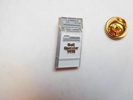 Beau Pin's , Informatique , Bull Questar 1410 - Computers