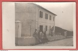 Militari Regio Esercito 1ww Val D'Astico Vicenza Foto - Guerre, Militaire