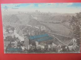 Dolhain :Panorama (D49) - Limbourg