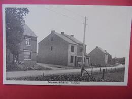 Nieuwekerken :Tichelarij (N52) - Nieuwerkerken