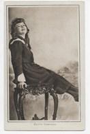 Betty Compson - Picture Portrait Gallery 66 - Actors