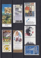 Timbres Israel Neufs * Charnière * - Collections, Lots & Séries