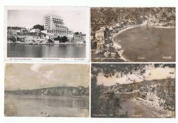 MALLORCA  , ESPAGNE - LOT 4 CP - HOTEL MEDITERRANEO , CAL MAYOR , PLAYA , EL TERRENO - Mallorca
