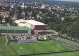 Providence / Stadion / Stadium / Fussball / Soccer (D-A305) - Providence