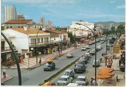 Espagne : Carte Postale Neuve N° 1086 -   Playa De Aro (Costa Brava) - Spain