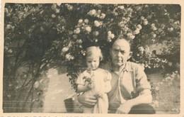 Thèmes - Portrait D'homme - Enfant - Photo - Photographie