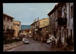 B8590 FUMANE (VERONA) - BANCHETTE - Italia
