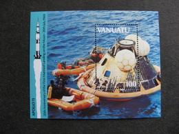 VANUATU: TB BF N° 13, Neuf XX. - Vanuatu (1980-...)