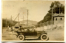 AUTOMOBILE(PHOTO) - Automobili