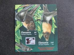 VANUATU: TB BF N° 26, Neuf XX. - Vanuatu (1980-...)