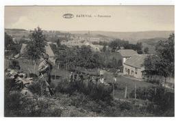 HATRIVAL - Panorama - Saint-Hubert