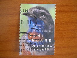 Finlande  Obl N° 1429 - Finlande