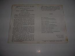 Maria-Sidonia Desaever (Slijpe 1909-Slijpe 1968)xVanhercke - Images Religieuses