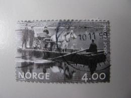 Norwegen  1313  O - Norwegen