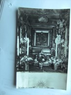 Unknown Inconnu Unbekannt Where And What ? - Postkaarten