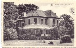 PK - Balen Wezel - Villa Wezel - Balen