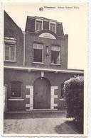 PK - Beerse - Vlimmeren - Inkom School Villa - Beerse