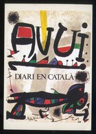 Congrés De Cultura Catalana 1977. *Acció Escolar Del Congrés De Cultura Catalana* Nueva. - Eventos