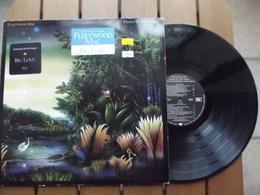 Fleetwood Mac  – Tango In The Night - 1987 - Rock