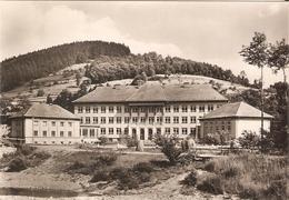 10/FG/18 - REPUBBLICA CECA - HOVEZI U VSETINA: Zakladni Devitileta Skola - Repubblica Ceca