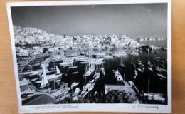 H 5049 CARTOLINA N. STOVPNAPAS PIRAEUS  - GRECIA - Grecia
