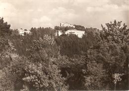 11/FG/18 - REPUBBLICA CECA - LUZE: Kosumberk - Repubblica Ceca