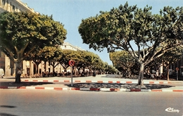 Annaba Bône CIM - Annaba (Bône)