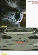Maranello (MO) 2018 - 39° Rally Città Di Modena - - Rally