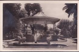 CSM - 1857. LIBOURNE Square Du 15e Dragon - Libourne